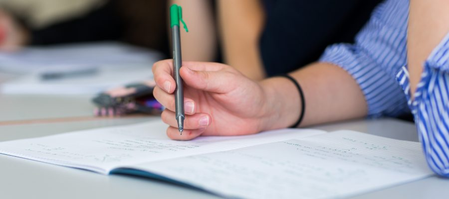Hillview School Sixth Form Prospectus