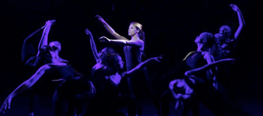 dance-sixth