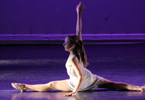 dance-hillview-news