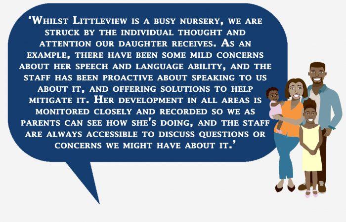 Littleview5