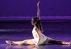 dance-hillview-news