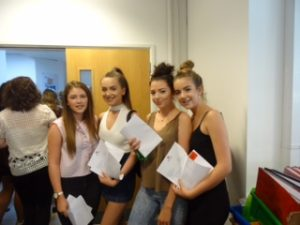 Year 11 GCSE