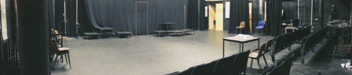 Studio Theatre2